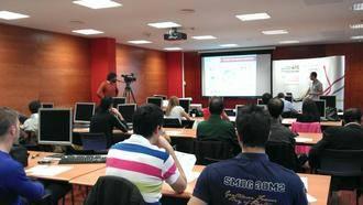 El Centro Demostrador TIC de Castilla-La Mancha celebrará una sesión sobre liderazgo en Guadalajara