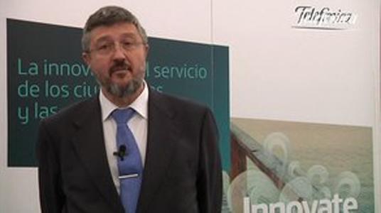 El Centro Demostrador TIC de Castilla-La Mancha celebrará una Sesión Demostradora de Soluciones