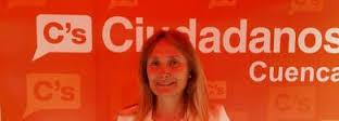 Lo de Ciudadanos en Castilla La Mancha no tiene fin, un investigado por coacciones a un menor denuncia a la candidata en Cuenca por injurias