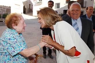 El PP presenta un programa electoral para dar el impulso definitivo que necesita Castilla La Mancha