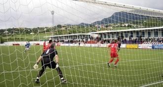 Luz verde a las ayudas de la Diputación para los clubes deportivos de la provincia