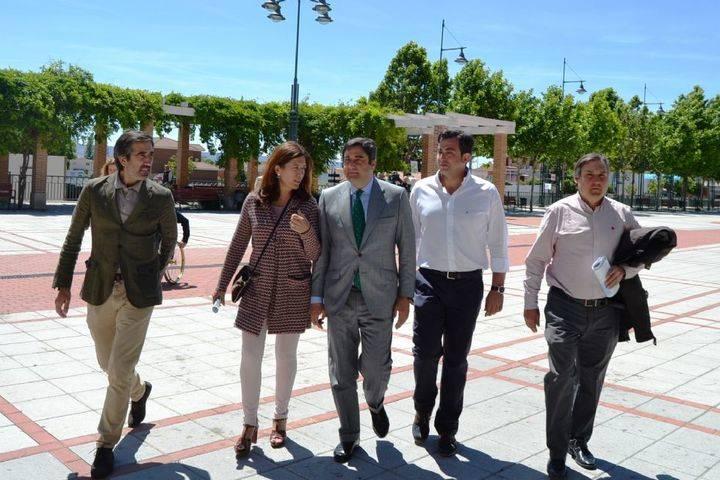 El sistema de teledermatología de Castilla-La Mancha evita desplazamientos a los usuarios