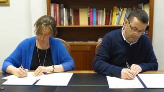 La Diputación ayuda a mantener y a promocionar el Festival Medieval de Hita, de Interés Turístico Nacional