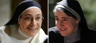El Vaticano toma cartas en el asunto de las monjas Caram y Forcades