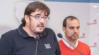 El Grupo Popular afirma que el alcalde de Marchamalo oculta información sobre sus gastos de desplazamiento