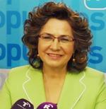 Riolobos: «Los privilegios de Bono como expresidente nos cuestan al año 160.000 euros»