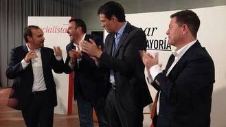 IU denuncia que Bellido ha mantenido una empresa que vulnera los derechos constitucionales de sus empleados