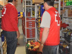 Concierto benéfico a favor de Cruz Roja en El Casar
