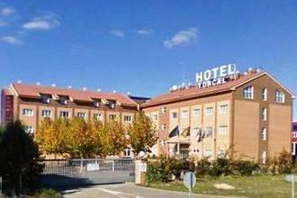 Importante ocupación hotelera durante la celebración del Campeonato de España de Baloncesto Junior Femenino