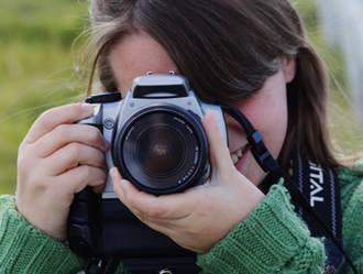 La Asociación de la Prensa convoca su Rally Fotográfico