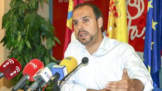 Bellido se ha convertido en un alcalde polémico con declaraciones irrespestuosas e incendiarias