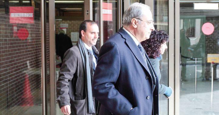 """Bellido alegó ante el juez que no estaba al tanto de las obras, pero le recordaron 'que está liberado, ejerce sus funciones con dedicación exclusiva"""" –con unos 40.000 euros al año de sueldo–, por lo que su trabajo, tan bien remunerado, es precisamente ese'"""
