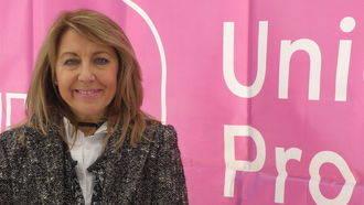 Dimite en bloque el Consejo Territorial de UPyD de Castilla-La Mancha