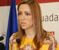 Maestre informa del teatrillo que hace Page con Podemos