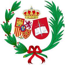 Los Procuradores de los Tribunales de Guadalajara participarán en la asamblea nacional de la Mutualidad en Madrid
