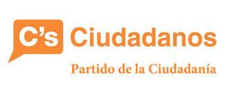 Ciudadanos estará en 9 de los 10 ayuntamientos de Guadalajara donde concurría