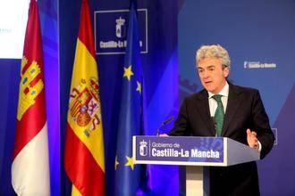 La empresa Mariano Hervás SA recibirá la placa de reconocimiento al mérito regional