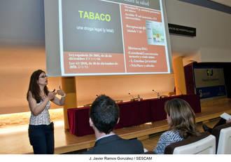 El Área Integrada de Guadalajara se compromete con el medio ambiente y el desarrollo de entornos saludables