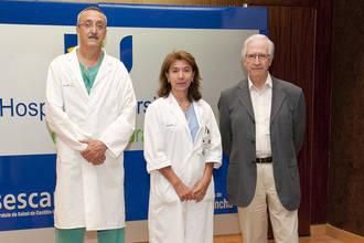 Profesionales del Área Integrada de Guadalajara han explicado cómo trata Cervantes la Medicina en El Quijote