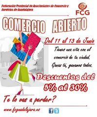 FCG lanza su segunda edición de la campaña