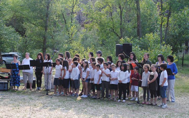 Abierto el plazo de matriculación en la Escuela Municipal de Música de Sigüenza
