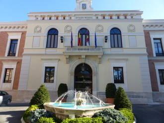 La Unidad de Promoción y Desarrollo de la Diputación respalda a los talleres de empleo de la provincia