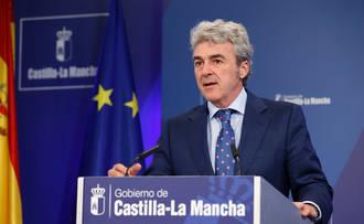 El Ejecutivo regional pone en marcha una nueva web para fomentar el emprendimiento en Castilla-La Mancha