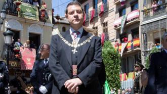 Podemos 'prohíbe' al socialista García-Page asistir como presidente de Castilla-La Mancha al próximo Corpus