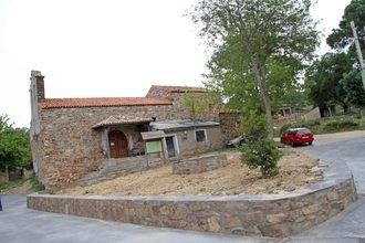 Terminada la remodelación de la Placetilla de Palancares