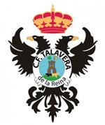PROEZA HISTÓRICA : Después de 22 años, el Talavera vuelve a Segunda B