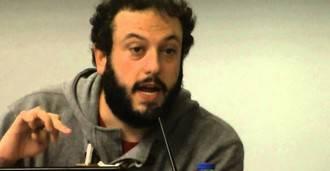 Un concejal de Ahora Madrid será denunciado por xenofobia