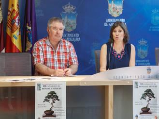 Guadalajara se sumará al Día Internacional del Medioambiente