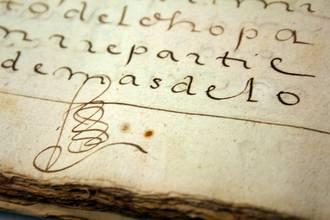 Sigüenza se suma a la celebración del Día Internacional de los Archivos