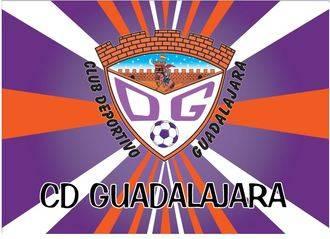 Ya se conocen los precios para el partido de play off entre el Deportivo Guadalajara y el Huracán Valencia