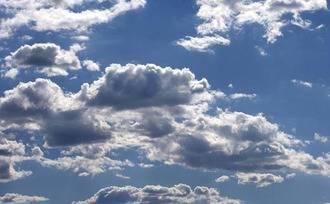 Continúan las altas temperaturas este martes en Guadalajara