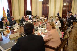 Castilla-La Mancha consigue 20,6 millones de euros en ayudas para proyectos de modernización de bodegas y promoción de vino