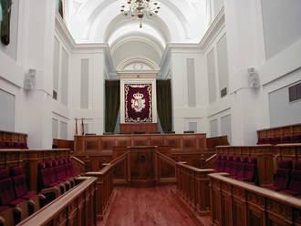 PSOE y Podemos ya se reúnen para hacerse con el poder en Castilla-La Mancha