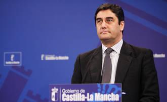 Sanidad y Asuntos Sociales convoca unas subvenciones por 141.730 euros