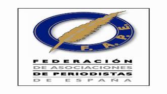 FAPE pide a la Inspección de Trabajo un control férreo de las condiciones laborales de los becarios en los medios