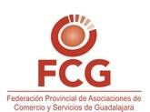 FCG realiza el sortea de la segunda edición de la campaña Comercio Abierto