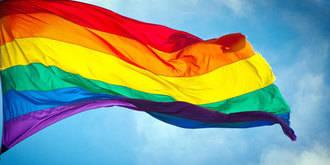 Ahora Guadalajara solicita al Ayuntamiento que ice la bandera arcoiris el 28 de junio