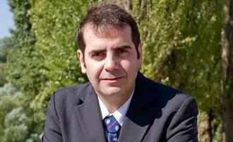 Joaquín Ormazábal abandona la política después de cuatro años como alcalde de Yebes