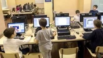 Castilla-La Mancha participa por primera vez en el Informe Pisa para conocer el grado de adquisición de conocimientos de los alumnos