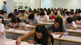 Más de 1.000 alumnos realizarán sus Pruebas de Acceso a la universidad en la UAH en Guadalajara
