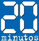 El Grupo Heraldo adquiere el diario 20 Minutos