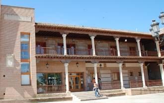 Ahora Yunquera de Henares no apoyará a nadie en la investidura a la Alcaldía