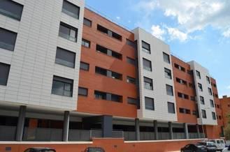 El precio de los pisos en Guadalajara capital baja un 4,39% en el primer semestre, la sexta caída más pronunciada de España