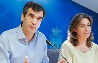 """Román y Guarinos desmienten tajantemente al imputado Bellido, quien """"sólo pretente meter cizaña donde no la hay"""""""