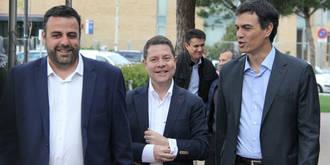 Pospuesta la declaración como imputado del alcalde socialista de Azuqueca, José Luis Blanco, por un presunto delito de estafa en las obras del Centro Joven