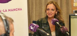 Carmen Casero, nombrada directora general del Trabajo Autónomo de la Economía Social